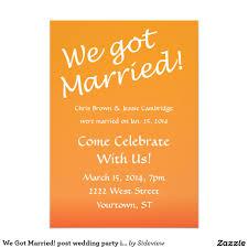 dinner party invitation wording net wedding dinner party invitation wording fancy wedding dinner party party invitations