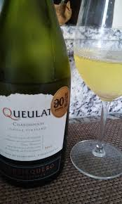 Kết quả hình ảnh cho queulat chardonnay