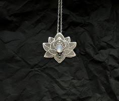 Best Cheap <b>Vintage</b> Snowflake <b>Necklace for Women</b> in 2019 ...