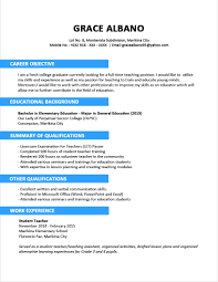 resume template examples two page samples electromechanical 87 cool two page resume sample template