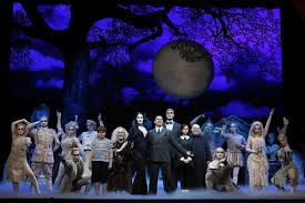 video presentation the addams family photo gallery the addams family addams family set