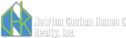 Newton Custom Homes  amp  Realty  Inc    Custom Homes  amp  Realty  Newton Custom Homes  amp  Realty