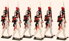 Image result for toy soldier