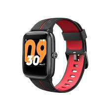 $49 with coupon for TicWatch <b>Mobvoi TicKasa Vibrant Smartwatch</b> ...