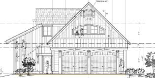 st for House Plans   The Best Place for Residential architectural    Tips in choosing the right Architect to Plan your House