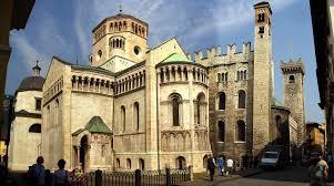 %name Gli avvicendamenti dei parroci nella Diocesi di Trento