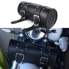 Выгодная цена на chopper motorcycle <b>leather bag</b> — суперскидки ...