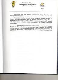 essay writing of internet an essay on internet attorneybook essay writing for internet an essay on internet attorneybook essay writing for internet