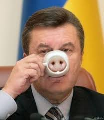 Минюст РФ получил запрос Украины на видеодопрос Януковича - Цензор.НЕТ 4983