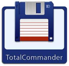 Total Commander 8.51 beta 5 Terbaru 2014