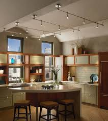 awesome kitchen lighting ideas with three chairs and cabinet awesome kitchens lighting