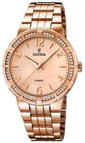 <b>Женские часы Festina</b> | Купить оригинальные часы «Фестина» по ...