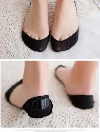 <b>6pcs</b>/<b>3pair Boat Socks for</b> Summer Anti Slip Silicone <b>No Show Socks</b> ...