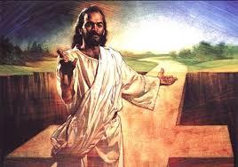 Image result for O CAMINHO DO DISCIPULADO DE JESUS