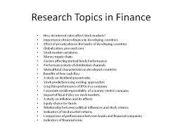Research Essay Topics   Clasifiedad  Com