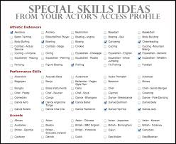 technical skills for a resume   sales   technical   lewesmrsample resume  technical skill exles for a resume
