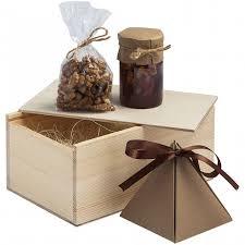 Подарочные продуктовые <b>наборы</b>, арт. 10155 - Каталог