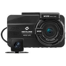 Купить <b>Видеорегистратор Neoline Wide S49</b> в каталоге интернет ...