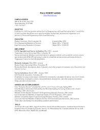resume format resume samples rodman resume database for the restaurant