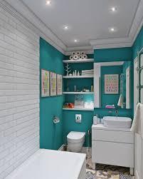 small bathroom bathtub designs for small bathrooms bathroom amazing home office design thecitymagazineco