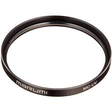 Купить <b>Светофильтр Marumi</b> MC- <b>UV</b> (<b>Haze</b>) 52mm в каталоге ...