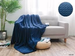 <b>Плед Cleo</b> royal plush <b>евро 200х220</b> (новый) купить в Московской ...