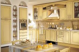 in style kitchen cabinets: country style kitchen cabinets westlake village kitchen cabinets