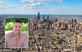 adam erace will review philly s most important restaurants for adam erace will review philly s most important restaurants for billy penn