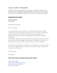 Cover Letter Exit Letter  A Sample Resignation Letter  Bitwin co  Letters Of