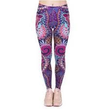 <b>KYKU</b> Brand <b>Unicorn Leggings</b> Women Leggins Fitness <b>Legging</b> ...