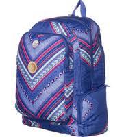 <b>Сумки</b>, кошельки, рюкзаки Roxy купить, сравнить цены в ...