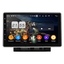 "<b>10.1</b>"" 2 din <b>IPS Android 9.0</b> 4GB +64GB + 8 Core Car DVD Player ..."