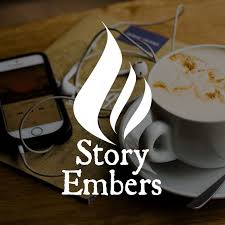 Story Embers Podcast