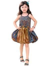 ملابس اطفال منوعة تاخد العقل , مجموعة ملابس اطفال زينة images?q=tbn:ANd9GcRFBvXydl_fuVPAEtPhQiXFzVpbsBCkiV3QEYdbb1EDtqpu2W9cgg