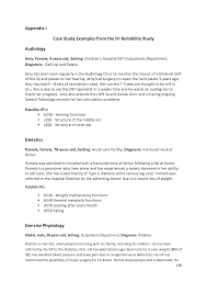Case study dissertation outline   drureport    web fc  com SlideShare Senior Essay Examples Galictis Resume Is So Bracing High School Reflective Essay Examples Writing Prompts Free Essays and