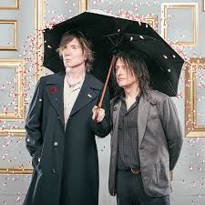 Goo <b>Goo Dolls</b> - Home | Facebook