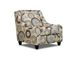 good looking arm chairs living anastasia luxury italian sofa