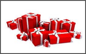 """Résultat de recherche d'images pour """"image de cadeaux"""""""