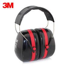 Интернет-магазин 3 м H10A <b>защитные наушники</b> ...