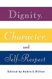self respect essays joan didions essay on self respect  imboycrazycom
