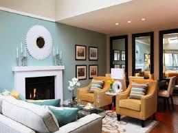 attractive living room colors living room color schemes living inexpensive best living room colors attractive living rooms