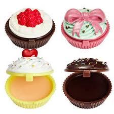 <b>Бальзам для губ</b> Holika Holika <b>Dessert</b> Time Lip Balm | Отзывы ...