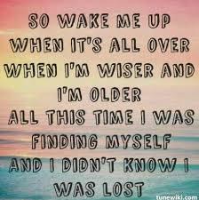 Aloe Blacc Quotes. QuotesGram via Relatably.com