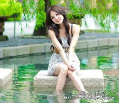 Image result for 因为有缘