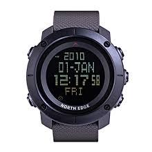 <b>North Edge Smart Watches</b> Online at Best Prices   Jumia Uganda