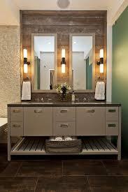 incredible modern bathroom light fittings modern bathroom light fittings to modern bathroom lighting design ideas on modern bathroom lighting bathroom pendant lighting ideas