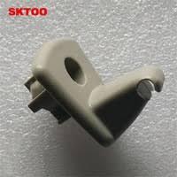 For Chrysler 300C - Shop Cheap For Chrysler 300C from China For ...