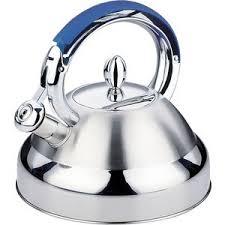 <b>Чайник Kelli</b> KL-4302, blue <b>чайник</b>; Объём <b>3 л</b> • Материалы ...