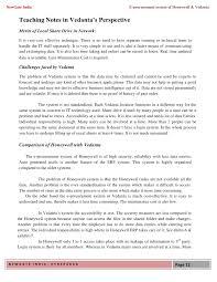 Business Intelligence Practice   PDF BusinessIntelligence com     Case Study  McCormick Opportunity Analysis