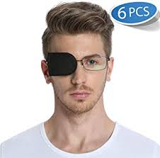 Best Bubble <b>Eye Patch</b> of 2019 - Top Rated & Reviewed
